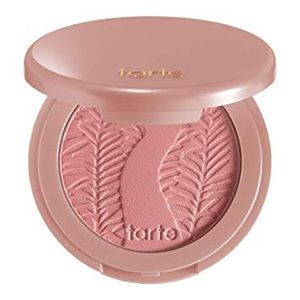 Tarte Amazonian Clay Paaarty Travel Size Blush